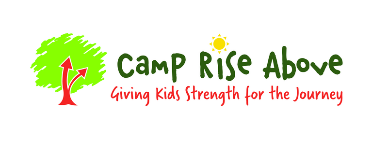 Camp Rise Above Inc
