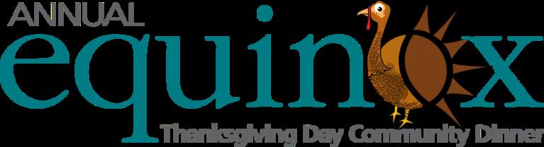 Equinox, Inc.