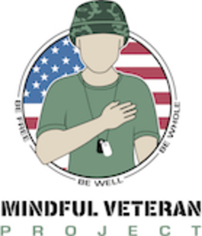Mindful Veteran Project