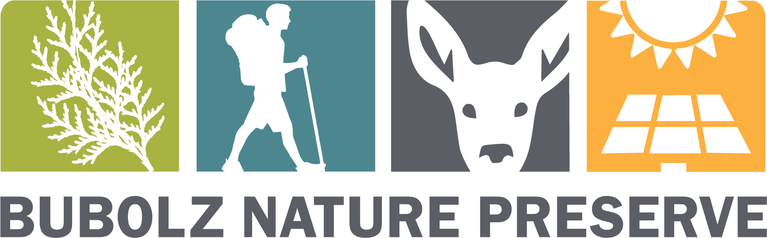 Bubolz Nature Preserve Inc