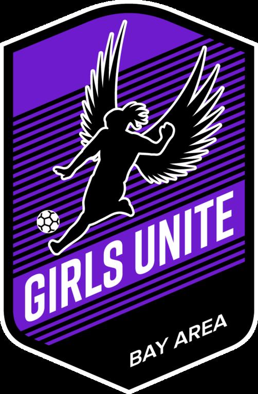 Girls Unite logo