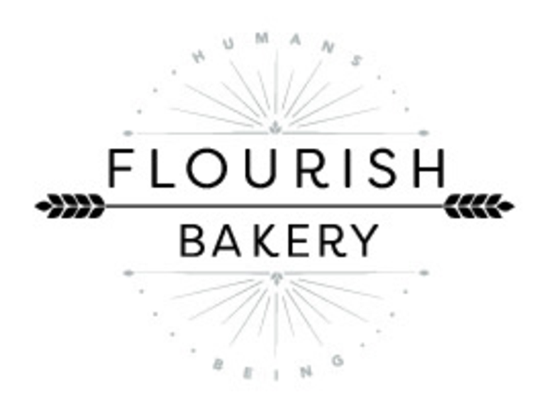 Flourish Ventures logo