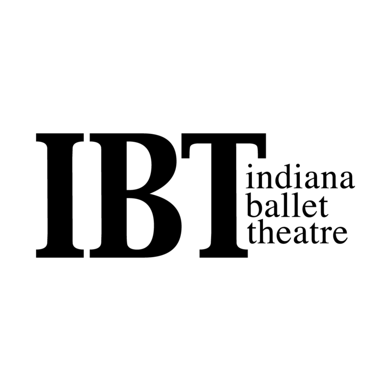 Indiana Ballet Theatre NW Inc