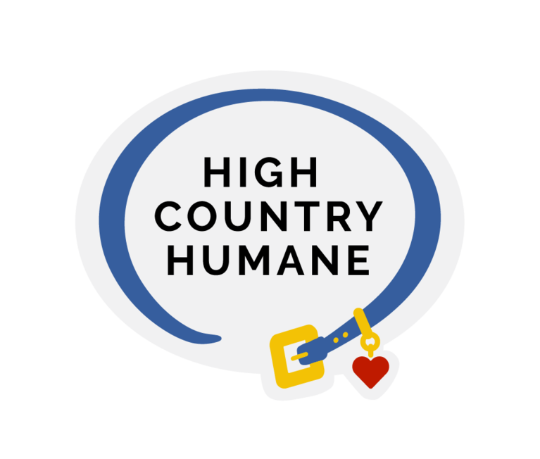 High Country Humane