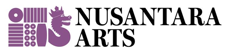 Nusantara Arts