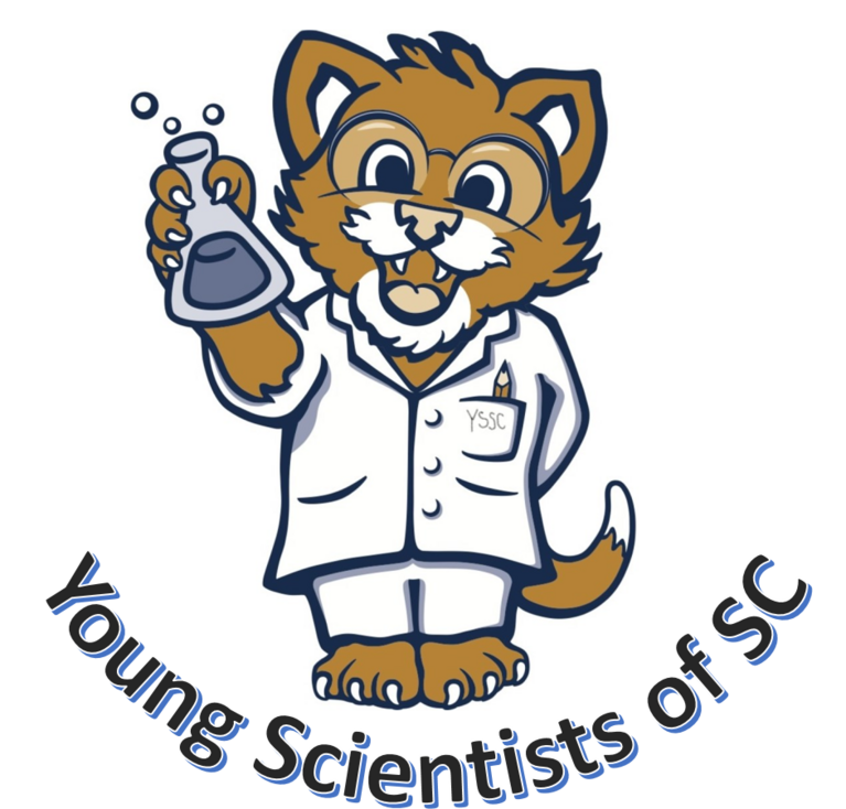 YOUNG SCIENTISTS OF SC