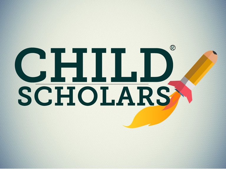 Child Scholars Inc