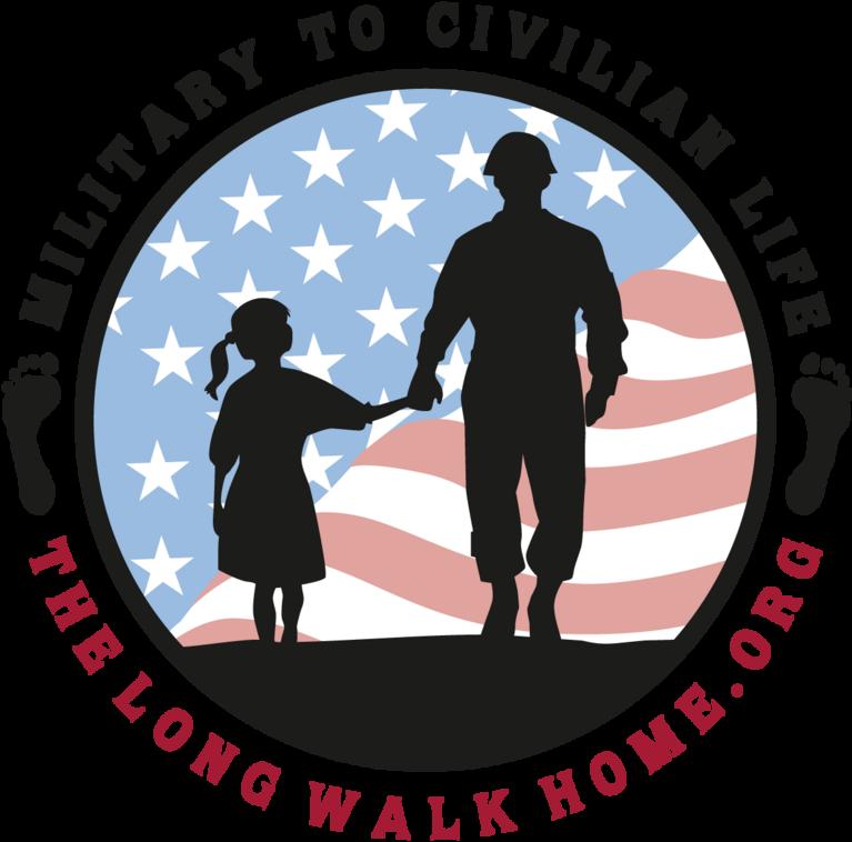 The Long Walk Home Inc