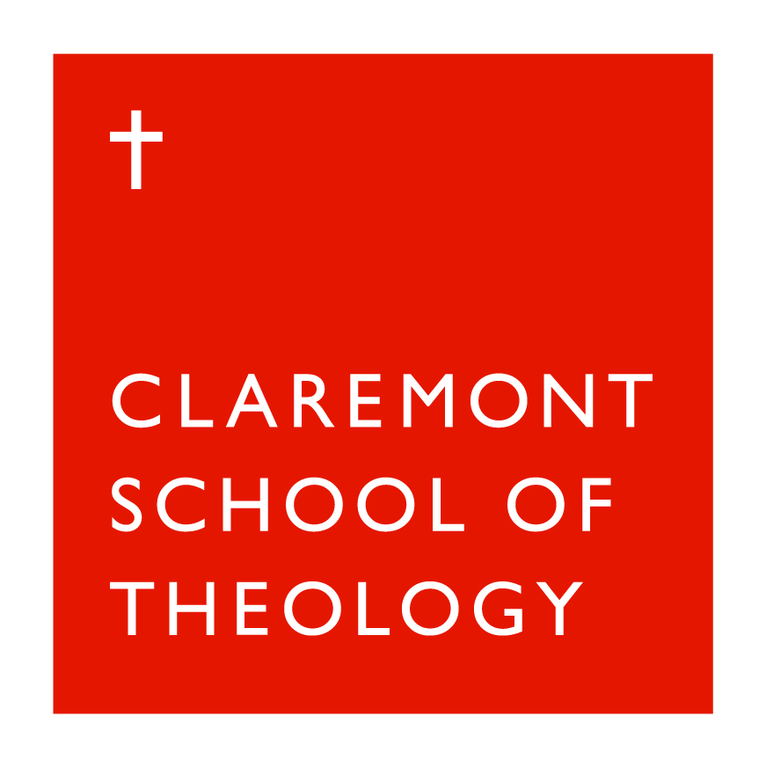 Claremont School of Theology logo
