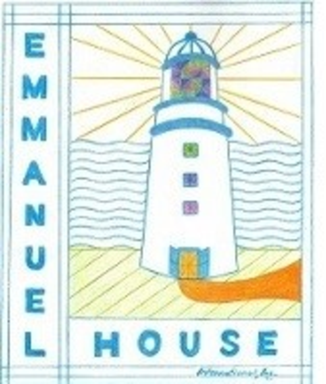 Emmanuel House International Inc logo