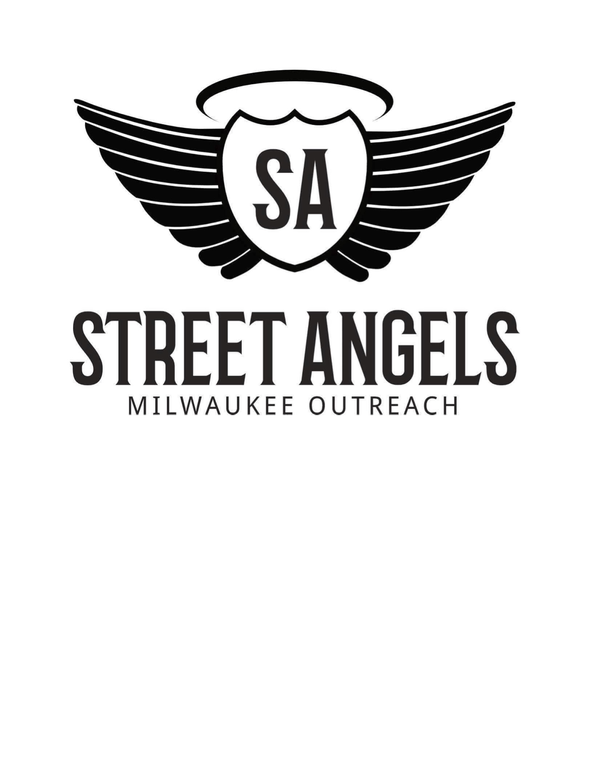 STREET ANGELS INC logo