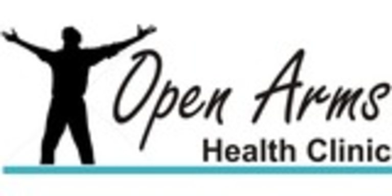 OPEN ARMS HEALTH CLINIC INC