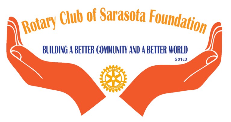 Rotary Club of Sarasota Foundation