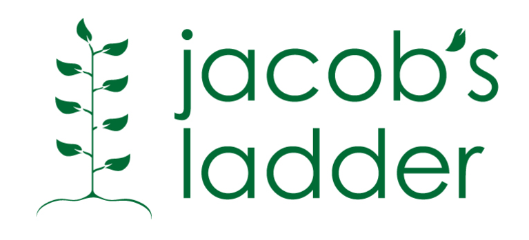 Jacobs Ladder Assistance Fund Inc logo