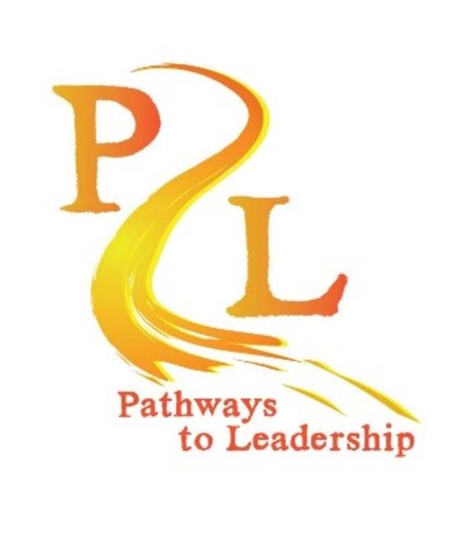 P2L Pathways To Leadership Inc logo