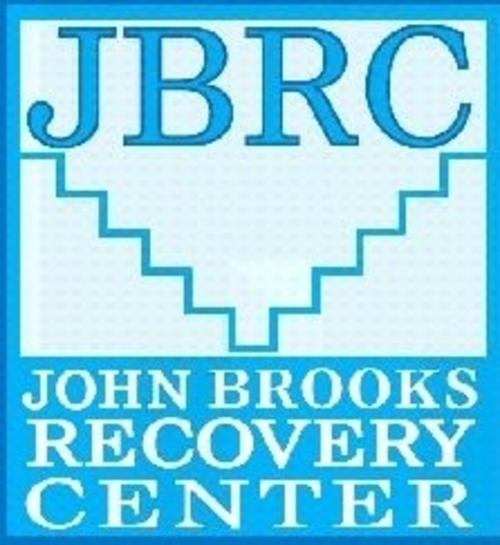 John Brooks Recovery Center A New Jersey Nonprofit Corporation logo