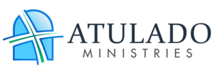 Atulado Ministries logo