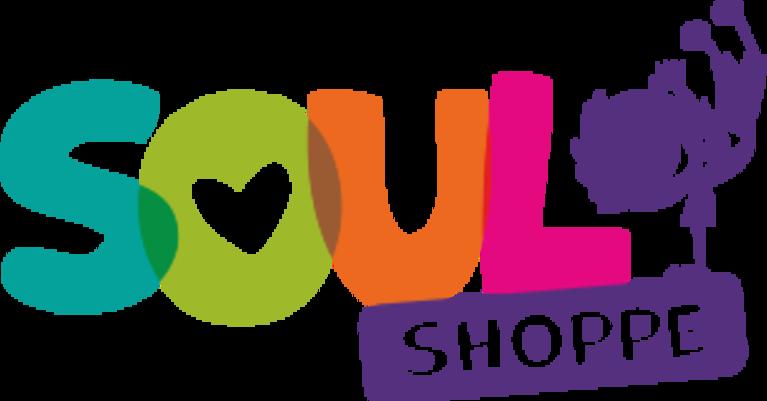 Soul Shoppe Programs logo