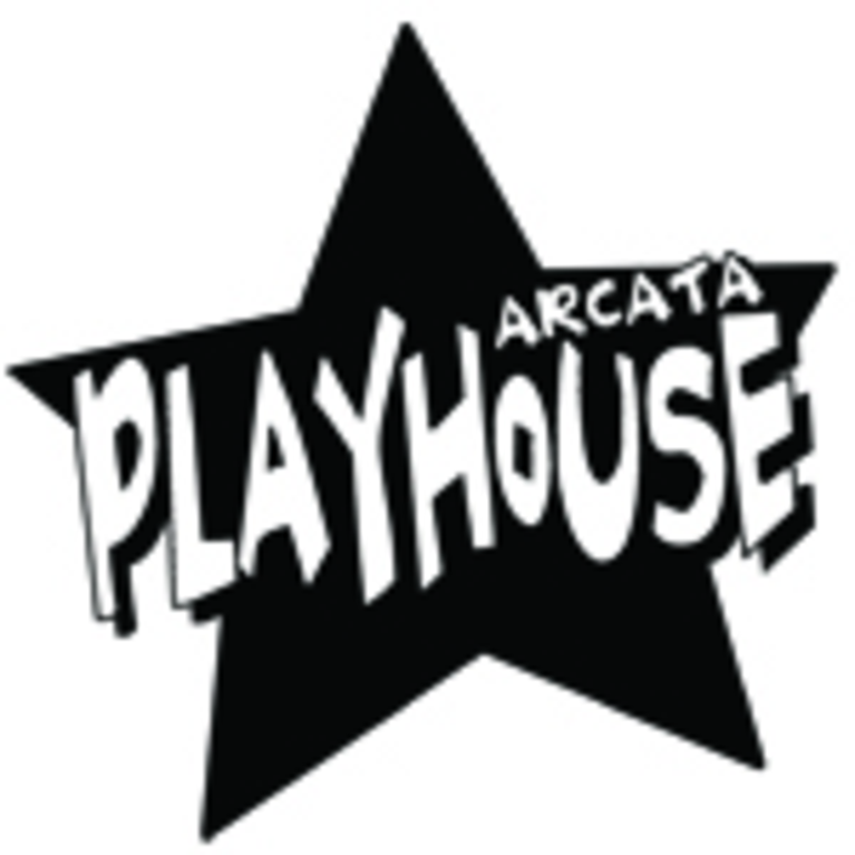 Playhouse Arts logo