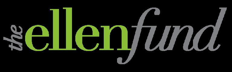 The Ellen DeGeneres Wildlife Fund logo
