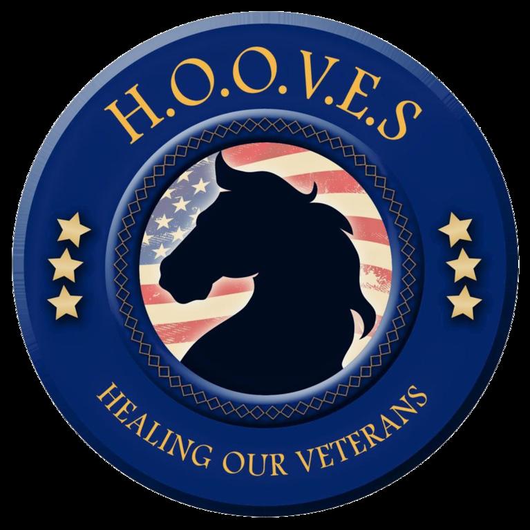 H.O.O.V.E.S logo