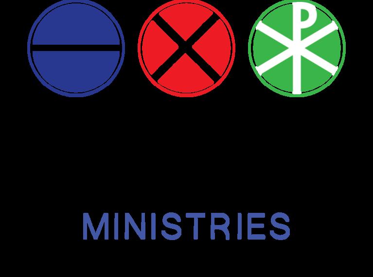 Ransom Ministries Inc logo