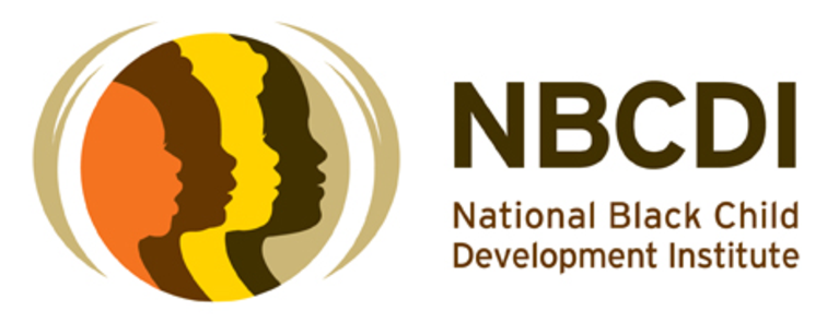 NATIONAL BLACK CHILD DEVELOPMENT INSTITUTE INC logo