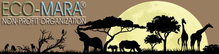 Eco-Mara logo