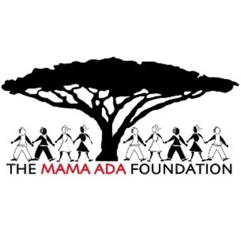 Mama Ada Foundation