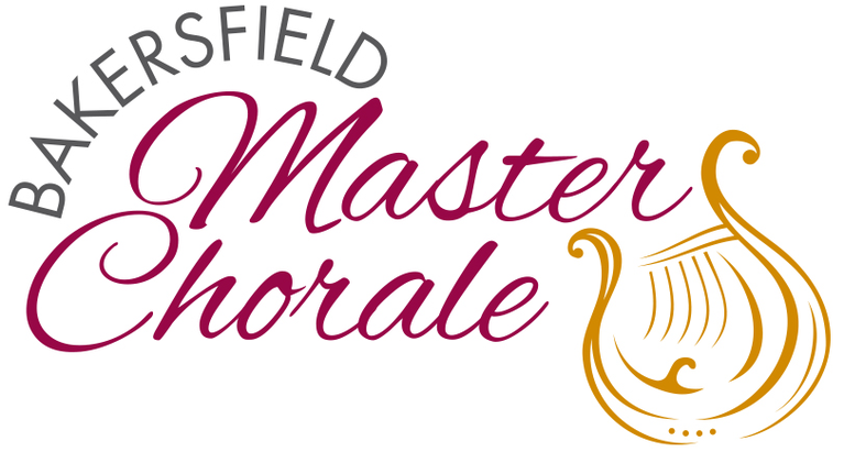 BAKERSFIELD MASTER CHORALE INC logo