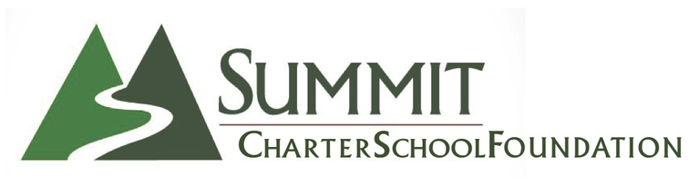 Summit Charter School Foundation logo