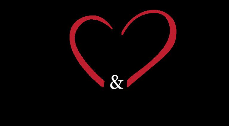 Fathers & Families of San Joaquin logo