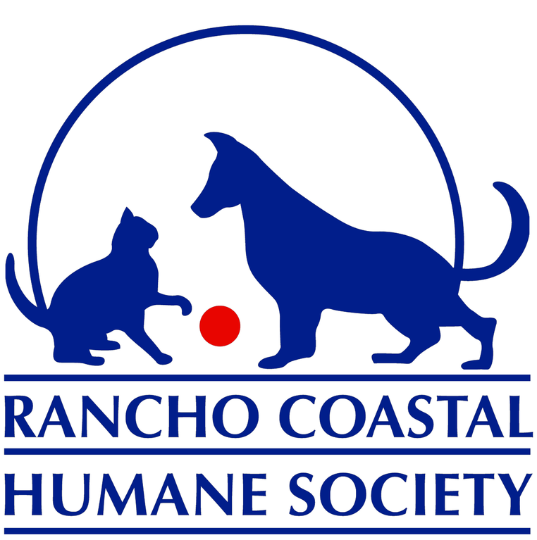 Rancho Coastal Humane Society