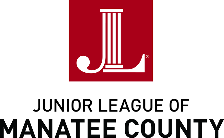 Junior League Of Manatee County Inc logo