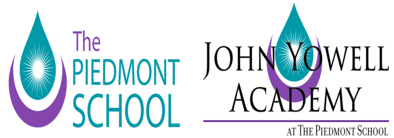 Piedmont School Inc logo