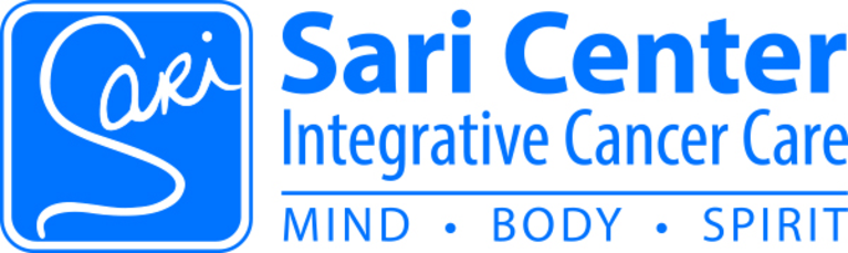 Palm Beach Cancer Institute Foundation Inc/Sari Asher Center for Integrative Cancer Care logo