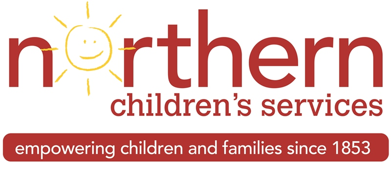 Northern Children's Services logo