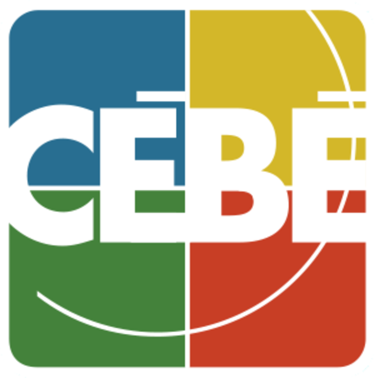 Center for an Ecology-Based Economy logo