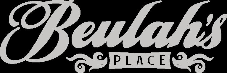 Beulahs Place logo