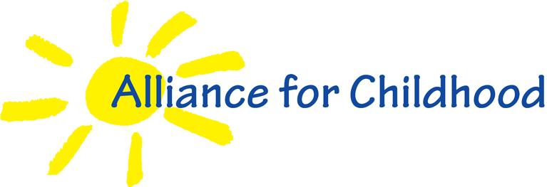 Alliance for Childhood