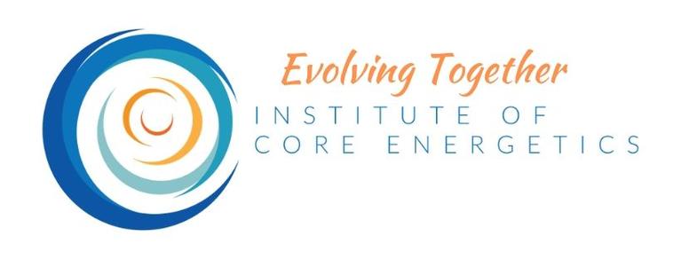 Institute of Core Energetics Inc logo