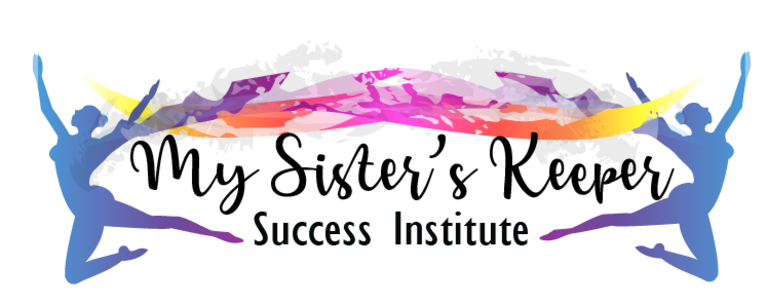 My Sisters Keeper Success Institute, Inc. logo