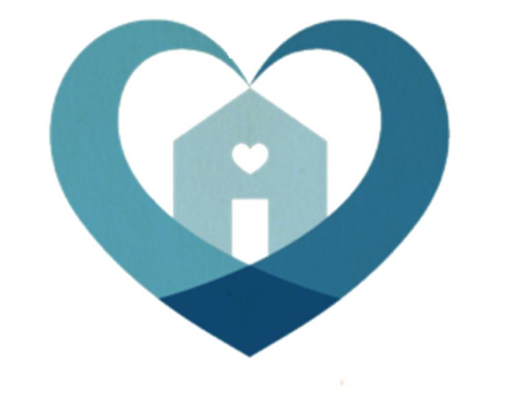 The Samaritan House Inc logo