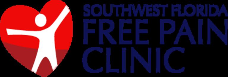 Southwest Florida Free Pain Clinic logo