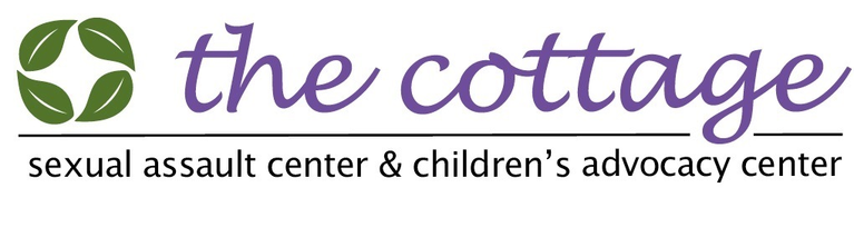 The Cottage Sexual Assault Center & Childrens Advocacy Center Inc logo