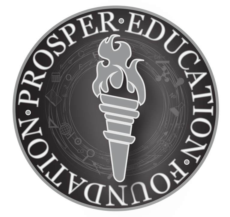 Prosper Education Foundation