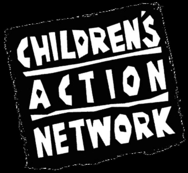 Children's Action Network logo