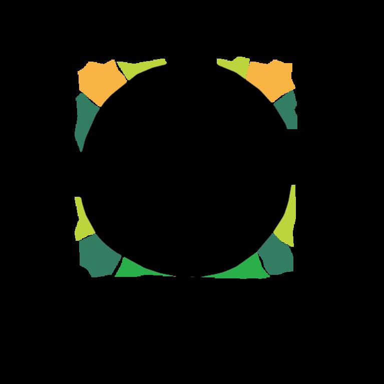 Anathoth Community Garden & Farm logo
