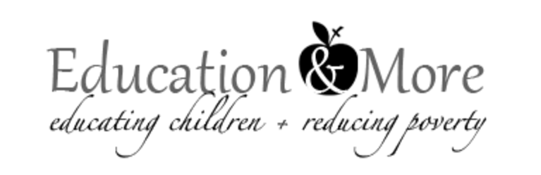 Education and More logo