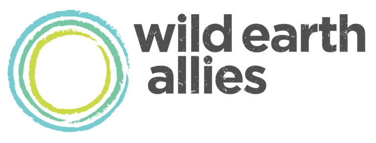 Wild Earth Allies